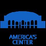 AMERICAS-CENTER