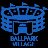 BALLPARK-VILLAGE