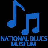 BLUES-MUSEUM