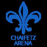CHAIFETZ-ARENA