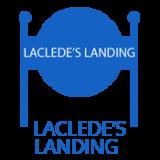 LACLEDES-LANDING