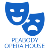 PEABODY-OPERA