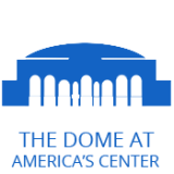 THE-DOME