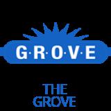 THE-GROVE