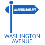 WASHINGTON-AVE