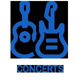 Concerts-image-160x160