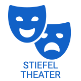Stiefel-image-160x160